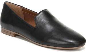 Franco Sarto Cheers Slip-ons Women's Shoes