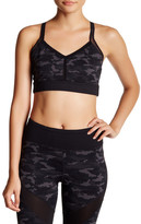 Threads 4 Thought Gianna Sports Bra