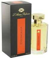L'Artisan Parfumeur Dzongkha by Eau De Toilette Spray for Women (3.4 oz)
