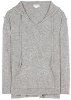 Velvet Jacqueline cashmere sweater