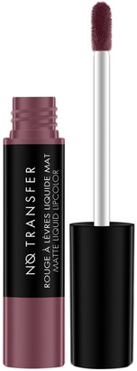 black'Up Black-Up Matte Liquid Lipcolor 7G Lm13