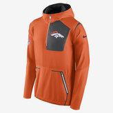 Nike Alpha Fly Rush (NFL Broncos) Men's Jacket