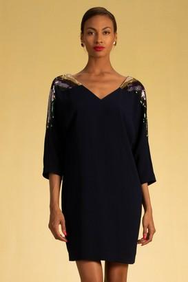 Trina Turk Shobu Dress