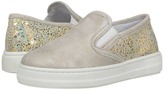 Naturino 4445 SS17 Girl's Shoes