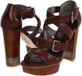 Dolce Vita Emery (Brown) - Footwear