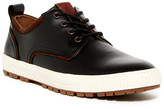 Aldo Afealle Low Top Sneaker - Wide Width Available