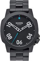 Nixon Wrist watches - Item 58025631