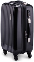 """C. Wonder 20"""" Upright Suitcase"""