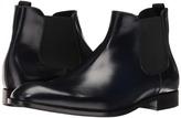 Emporio Armani Chelsea Boot Men's Boots