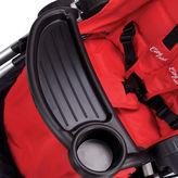 Baby Jogger City Select Child Tray Single