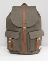 Herschel Supply Co Dawson Backpack 20.5l