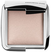 Hourglass Ambient Strobe Lighting Powder, Incandescent Strobe Light
