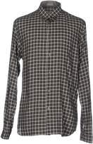 Christian Dior Shirts - Item 38678599