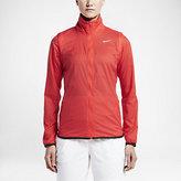 Nike Flight Convertible Women's Golf Jacket