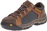 Caterpillar Men's Convex Lo Steel Toe Work Shoe