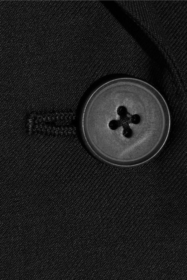 Joseph Diazz wool-twill blazer