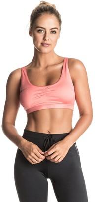 Roxy Women's Tombly Sports Bra