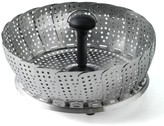 Food Network Stainless Steel Steamer
