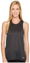 Fila Flirty Loose Tank Top