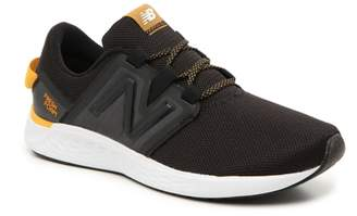 New Balance Fresh Foam Vero Racer Running Shoe - Men's