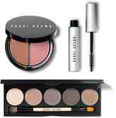 Bobbi Brown Back to Cool - Eye & Cheek Kit