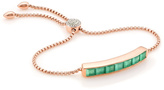 Monica Vinader Baja Precious Bracelet