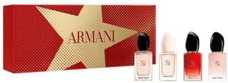 Giorgio Armani Acqua di Gioia Eau de Parfum Holiday 3-Piece Giftset