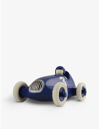 Selfridges Bruno race car toy