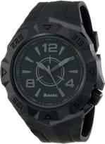 Roots Men's 1R-AT500BA1B Tusk Analog Display Analog Quartz Watch