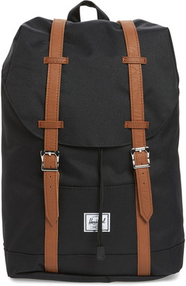 Herschel Retreat Mid Volume Backpack