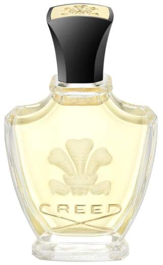 Creed 'Jasmin Imperatrice Eugenie' Fragrance