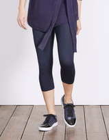 Boden Cropped Leggings
