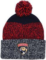'47 Florida Panthers Static Knit Hat