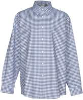 Brooks Brothers Shirts - Item 38652065
