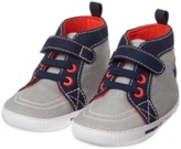 Gymboree Truck Shoes