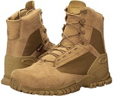 Oakley SI-6 Lightweight Military Boot 6 Inch
