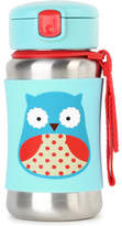 Skip Hop Owl Zoo Sports Bottle