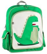 Beatrix New York Percival Dino Big Kid Back Pack
