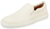 Frye Gates Slip-On Sneaker