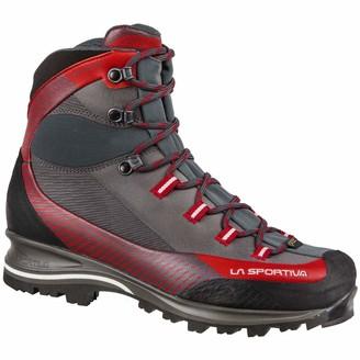 La Sportiva Womens 11Z900308 Slouch Boots Multicolour Size: 4 UK