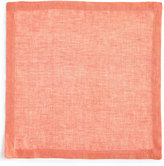 Kim Seybert Deck Stripe Table Linens