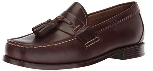 G.H. Bass & Co. Men's Wallace Loafer