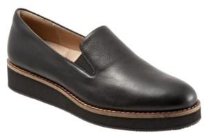SoftWalk Whistle Slip-on Women's Shoes