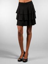 Tilda Skirt