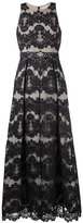 Alice + Olivia Alice+Olivia - Richie dress - women - Polyester - 8