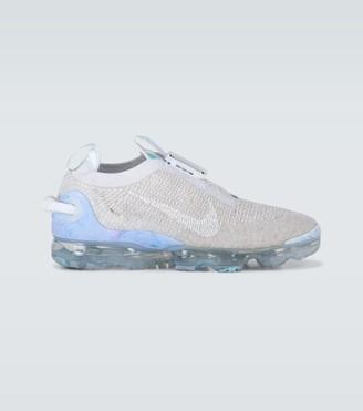 Nike Air VaporMax 2020 Flyknit sneakers