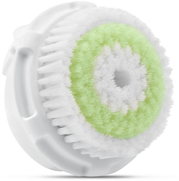 clarisonic Acne Cleansing Brush Head, Single