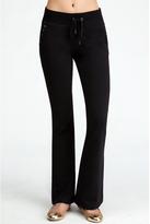 Bebe Studded Skinny Fit Pant
