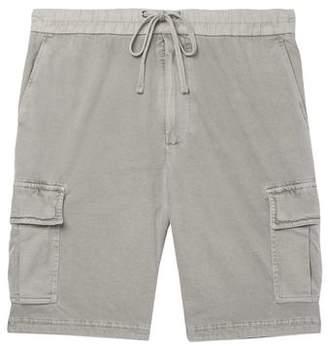 James Perse Bermuda shorts