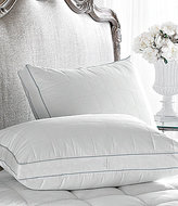 Lauren Ralph Lauren Quilted 400-Thread-Count Lux-Loft Down-Alternative Extra-Firm Pillow